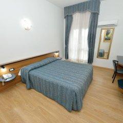 Hotel Chopin 2* Стандартный номер фото 3