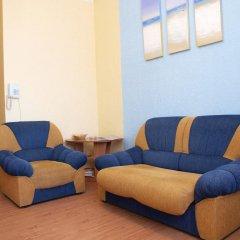 Отель Private Residence Osobnyak 3* Номер Бизнес фото 2
