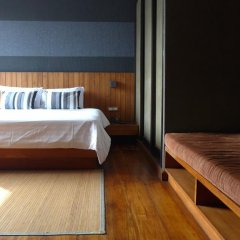 Отель Luxx Xl At Lungsuan 4* Студия фото 20