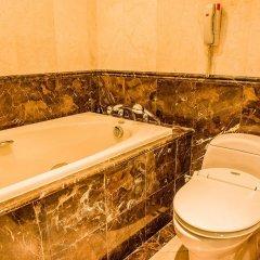 Imperial Hotel Hue 4* Номер Делюкс с различными типами кроватей фото 8