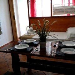 Отель Apartamentos Bulgaria Студия с различными типами кроватей фото 6