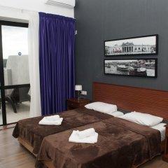 Отель Sliema Hotel by ST Hotels Мальта, Слима - 4 отзыва об отеле, цены и фото номеров - забронировать отель Sliema Hotel by ST Hotels онлайн комната для гостей фото 17