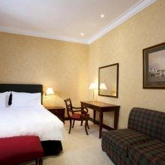 Отель Kefalari Suites детские мероприятия фото 2