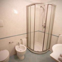 Отель I Soleandri Lodging Флоренция ванная фото 2