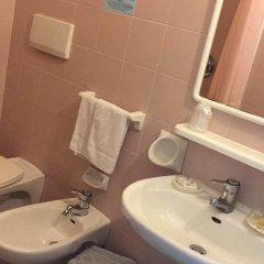 Hotel Betty ванная фото 2