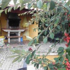 Отель Casa de Mos фото 11