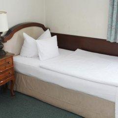 Отель Kraft Германия, Мюнхен - 1 отзыв об отеле, цены и фото номеров - забронировать отель Kraft онлайн комната для гостей фото 15