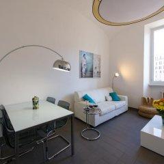 Отель Roma Accomodation Vera a Trastevere комната для гостей фото 5