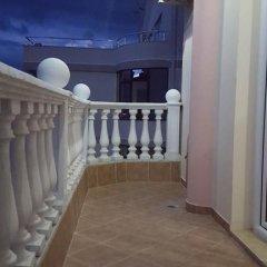 Отель Nuovo Sun Golem Стандартный номер с различными типами кроватей фото 18