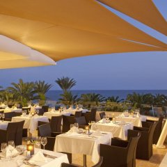 Alion Beach Hotel in Ayia Napa, Cyprus from 211$, photos, reviews - zenhotels.com event-facility