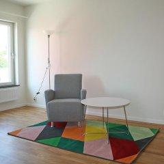 Отель Torslanda Studios Швеция, Гётеборг - отзывы, цены и фото номеров - забронировать отель Torslanda Studios онлайн детские мероприятия