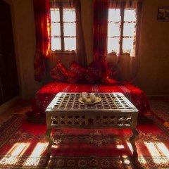 Отель Rose Noire Марокко, Уарзазат - отзывы, цены и фото номеров - забронировать отель Rose Noire онлайн детские мероприятия