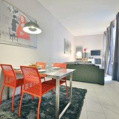 Отель Appartement Saint Germain - Quais de Seine Париж в номере фото 2