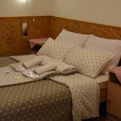 Hotel Duga Нови Сад комната для гостей фото 3
