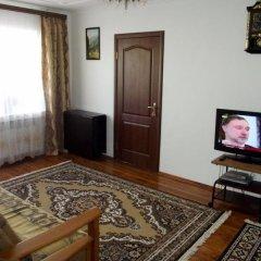 Гостиница Truskavets Украина, Трускавец - отзывы, цены и фото номеров - забронировать гостиницу Truskavets онлайн удобства в номере фото 2
