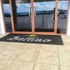 Отель Drax Hall Villas at Ocho Rios Очо-Риос интерьер отеля