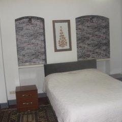 Metropol Home Апартаменты с различными типами кроватей