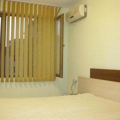 Отель Chaika 88 Apartment Болгария, Солнечный берег - отзывы, цены и фото номеров - забронировать отель Chaika 88 Apartment онлайн комната для гостей фото 2