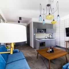 Hotel Villa Testa комната для гостей фото 5