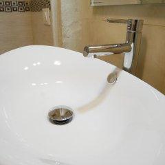 Отель Le Pietre e l'Acqua Лечче ванная фото 2