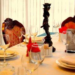 Гостиница Варадеро питание фото 2
