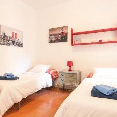 Отель Sardenya детские мероприятия фото 2