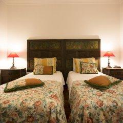 Отель Casa das Pipas / Quinta do Portal комната для гостей