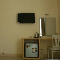 Nguyen Anh Hotel - Bui Thi Xuan 2* Стандартный номер фото 2