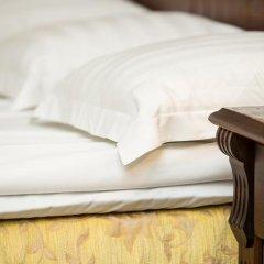 Taanilinna Hotel 3* Номер Делюкс с различными типами кроватей фото 11