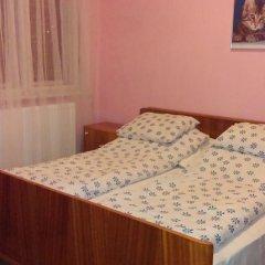 Отель Regina Vendégház Miskolc Венгрия, Силвашварад - отзывы, цены и фото номеров - забронировать отель Regina Vendégház Miskolc онлайн комната для гостей фото 3
