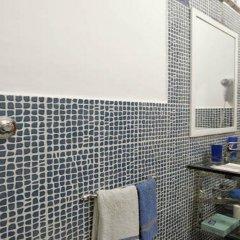 Отель Casa Montalbano Порт-Эмпедокле ванная фото 2