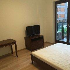 Апартаменты MNH Apartments Siedmiogrodzka удобства в номере