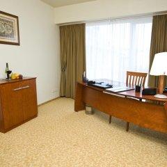 Отель Best Baltic Kaunas Hotel Литва, Каунас - 2 отзыва об отеле, цены и фото номеров - забронировать отель Best Baltic Kaunas Hotel онлайн удобства в номере