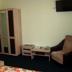 Мини-Отель Хотси-Тотси комната для гостей фото 4