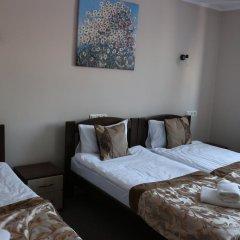 Orange Hotel 3* Стандартный номер с различными типами кроватей фото 2