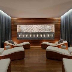 Отель Deluxe Suite at Vdara США, Лас-Вегас - отзывы, цены и фото номеров - забронировать отель Deluxe Suite at Vdara онлайн спа