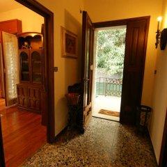 Отель La casa del pittore Италия, Вербания - отзывы, цены и фото номеров - забронировать отель La casa del pittore онлайн интерьер отеля