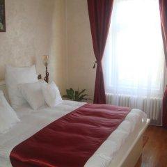 Authentic Belgrade Centre Hostel комната для гостей фото 2