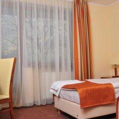 Отель Willa Amfora комната для гостей фото 5
