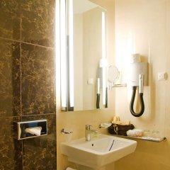 Мини-отель Stella Residence Club 5* Полулюкс с разными типами кроватей фото 4