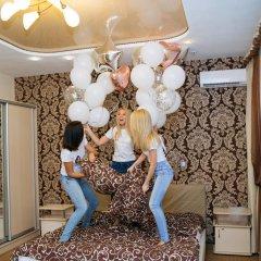Мини-отель Siesta 3* Полулюкс с различными типами кроватей фото 4