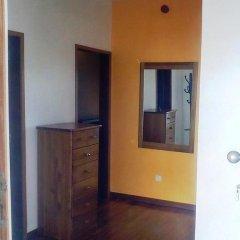 Отель HI Porto – Pousada de Juventude удобства в номере фото 2