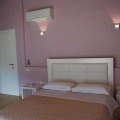 White City Hotel 3* Стандартный номер с различными типами кроватей
