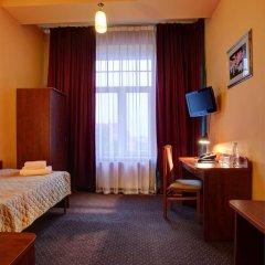Отель LOTHUS 3* Стандартный номер фото 6