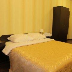 Порт Отель на Семеновской Стандартный номер фото 6