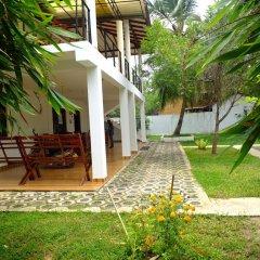 Отель Freedom Lodge Thissamaharama фото 3