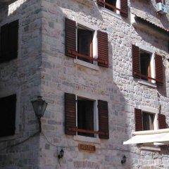 Отель Montenegro Hostel B&B Kotor Черногория, Котор - отзывы, цены и фото номеров - забронировать отель Montenegro Hostel B&B Kotor онлайн фото 3