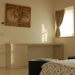 Отель Quirinus Venetia Properties Италия, Лимена - отзывы, цены и фото номеров - забронировать отель Quirinus Venetia Properties онлайн комната для гостей фото 3