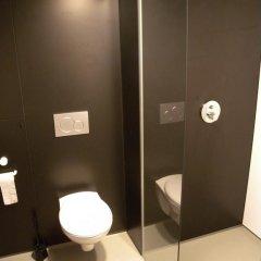 De Draecke Hostel ванная