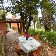 Отель Collina Lagomare Италия, Массароза - отзывы, цены и фото номеров - забронировать отель Collina Lagomare онлайн
